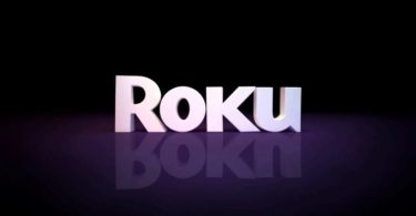 Before Super Bowl LIV, Roku and Fox Channels settled carriage Flap Over!