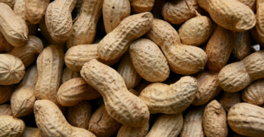Peanut Allergy Drug approved by the US FDA!