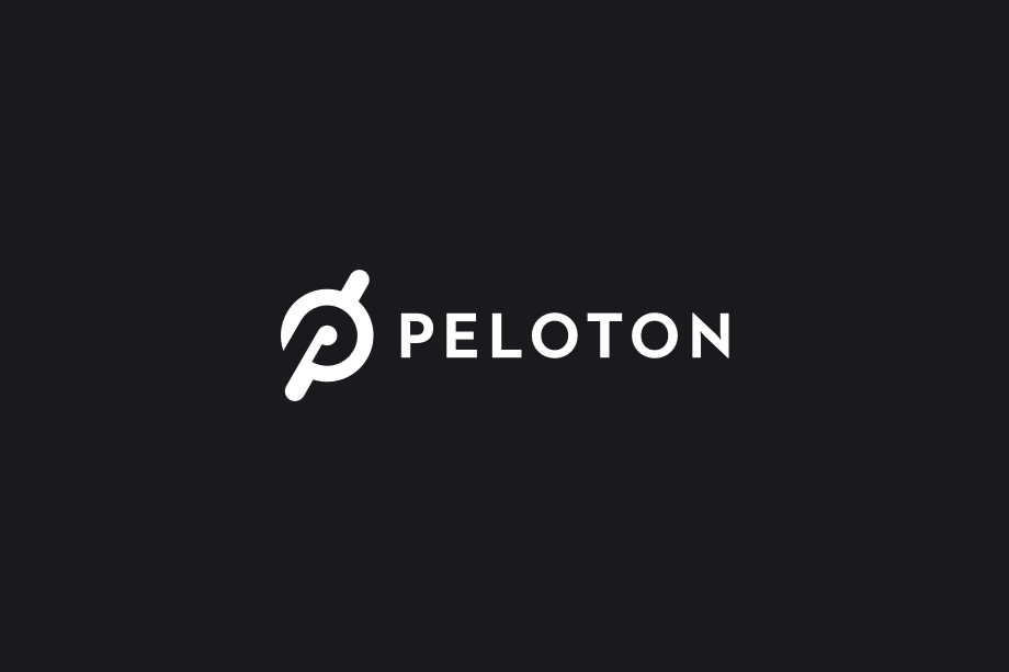 Peloton Company's Reported For Their Loss, And Slowing Their Revenue, Which Plummets The Stock!