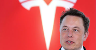 The Stock is going to be smashed – a comparison made to the past speculative bubbles by Tesla!