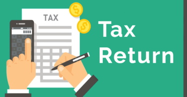 What You Have To Know Before Filing Your Taxes