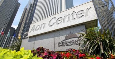 Aon to Buy Willis Towers Watson in $30 Billion Deal