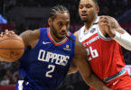 Clippers vs. Warriors line, odds, spread March 10 predictions from proven model on 51-32 roll, 2020 NBA picks