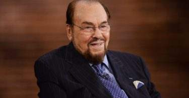 James Lipton died Inside the Actors Studio at 93 years.