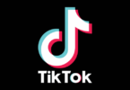 New Flip the switch challenge by Jennifer Lopez and Alex Rodriguez on Tik Tok