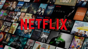 HOW TO DOWNLOAD NETFLIX WEB SERIES