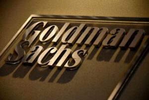 Goldman Sachs peering toward Florida move for key division, report says